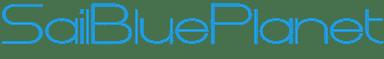 SBP logo header